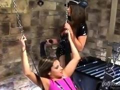 Free lesbian sluts  - DogHouseDigitalhttp://www.bigassmovs.com/hardcore/doghousedigitalhd/509/01.jpg
