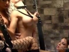 Free lesbian sluts  - DogHouseDigitalhttp://www.bigassmovs.com/hardcore/doghousedigitalhd/519/02.jpg