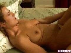 ClubSapphic - Elexis Monroe and Zoey Holloway Cant Contain Themselves!