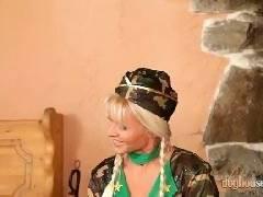 Her First MILF #13, Scene #05. Tess, Valentina Ross