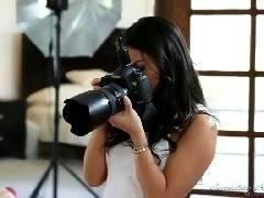 Lesbian Beauties #09 - Asian Beauties, Scene #03. Asa Akira, Jayden Lee