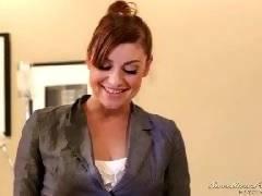 Sweet Heart Video Lesbian HD