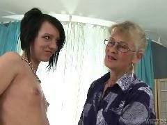 GrannyGhettohd