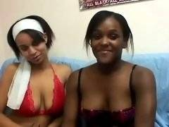 Black Porn - Videos - Watch Over 580 High Quality Porno Movies at Download Pass