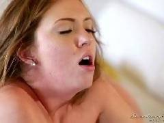 Lesbian Analingus #03, Scene #03. Maddy OReilly, Cherie DeVille
